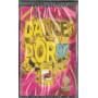 AA.VV MC7 Dance D'Or 97 / Pense À Moi Sigillata 0724347427749