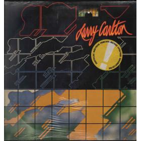 Larry Carlton Lp Vinile Larry Carlton (Omonimo / Same) Nuovo