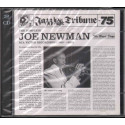 Joe Newman CD The Complete - RCA Victor Recordings (1955-1956) Sig 0743212261325