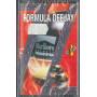 AA.VV MC7 Formula Deejay / TIME 084 Sigillata 8019991000366