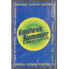 Scooter MC7 Endless Summer / CLU 0061824 Sigillata 4009880618240