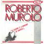 Roberto Murolo Lp Vinile La Canzone Napoletana Vol 3 / Phoenix Sigillato