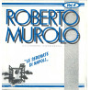 Roberto Murolo Lp La Canzone Napoletana Vol 4 Le serenate di Napoli Sigillato