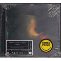Nusrat Fateh Ali Khan & Party - Devotional Songs / EMI 0077778656128