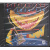 The Rippingtons Featuring Russ Freeman CD Kilimanjaro / GRP 95972 Sigillato