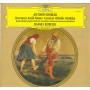 Dvorak Bavarian Radio Symphony Lp Overtures Amid Nature Carnival Pthello Nuovo