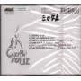 Adriano Celentano CD Geppo Il Folle - CLCD 344272 0743213442723