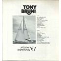 Tony Bruni Lp Vinile Selezione Napoletana N 1/ Phonotype ZSLP 55847 Nuovo