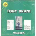 Tony Bruni Lp Vinile Tony Bruni Vol 26 / Phonotype AZQ 40088 Nuovo