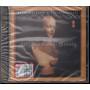 Elvis Costello CD All This Useless Beauty Sigillato 0093624619826