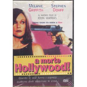 In Amore C'e' Posto Per Tutti DVD Daniel Auteuil / Jose Garcia Sigillato