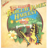 Barclay James Harvest Lp Vinile The Best Of Barclay James Harvest Nuovo