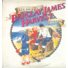 Barclay James Harvest Lp Vinile The Best Of Barclay James Harvest Vol 2 Nuovo