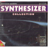 Synthesizer Orchestra Lp Vinile Synthesizer Collection Vol 1 Discomagic Nuovo