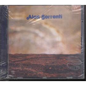A Sorrenti CD Come Un Vecchio Incensiere All'Alba Di Un Villaggio Sigillato