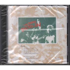 Lou Reed CD Berlin / RCA Sigillato 0078636748924