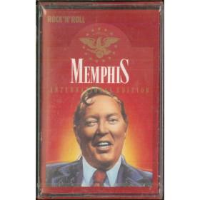 AA.VV MC7 Memphis International Edition Rock 'N' Roll / Sigillata 4007194067266