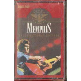 AA.VV MC7 Memphis International Edition Rock Pop / Sigillata 4007194067273