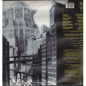 AA.VV. (Freddie Mercury) Lp 33giri Metropolis Nuovo 5099746020415