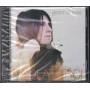 Paola Turci CD Giorni Di Rose Nuovo Sigillato 0602527388625