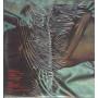 Fausto Papetti Lp Vinile 26 Raccolta / Durium Gatefold Sexy Cover Sigillato