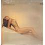 Fausto Papetti Lp Vinile 28 Raccolta / Durium Gatefold Sexy Cover Sigillato