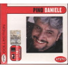 Pino Daniele CD Collection / Fonit Cetra Rhino Sigillato 5052498604951