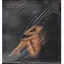 Fausto Papetti Lp Vinile 27 Raccolta / Durium Gatefold Sexy Cover Sigillato