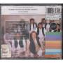 Nusrat Fateh Ali Khan & Party CD Love Songs Nuovo Sigillato 0077778656029