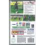 Fifa 10 Videogioco PSP Electronics Arts Sigillato 5030947078232