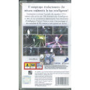 PQ Practical Intelligence Quotient Videogioco PSP D3Publisher Sigillato