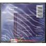 Johnny Sax CD I Successi Nuovo Sigillato 0743213563022