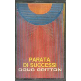 Doug Gritton MC7 Partita Di Successi / RMS 86044 Nuova