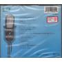 Basi musicali CD Raf vol. 1 Nuovo Sigillato