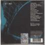 The Chemical Brothers Cof. 2 CD Brotherhood Limited Ed. Sigillato 5099923532922
