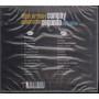 Compay Segundo 2 CD 100 th Birthday Celebration Nuovo Sigillato 0825646970605