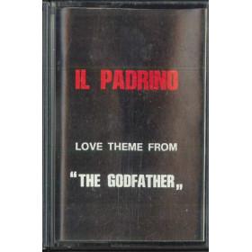 AA.VV MC7 Il Padrino - Love Theme From The Godfather / CB 111 Nuova