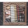 John Parish & Polly Jean Harvey CD Dance Hall At Louse Point Sig 0731452427823