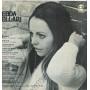 Edda Ollari Lp Vinile Edda Ollari (Omonimo Same) Bentler BE/LP 1015 Nuovo