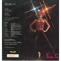 Vivien Vee ‎Lp Vinile Give Me A Break Gatefold / Banana PL 33003 Nuovo