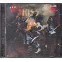 Kiss Doppio - CD Dressed To Kill Nuovo Sigillato 0731453237728