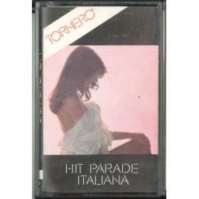 AA.VV MC7 Hit Parade Italiana / IHP 9401 Nuova