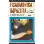Wolmer Beltrami MC7 Fisarmonica Impazzita / LFRE 106 Nuova