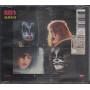 Kiss Doppio - CD Alive II Nuovo Sigillato 0731453238220