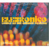 Electronico CD Lounge at the Chimney Pavilion Shado 511107 2 Sigillato