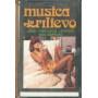 AA.VV MC7 Musica In Rilievo / BSLB 0215 Sigillata