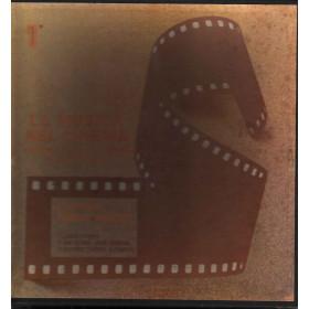 Musica Cinema Lp Ultimo Tanto A Parigi Love Story Un Uomo Una Donna