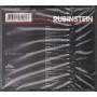 Artur Rubinstein CD All The Best Classics Nuovo Sigillato 0743211810623