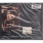 Morelenbaum / Sakamoto CD A Day In New York Nuovo Sigillato 5099708001827