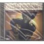 Martha Reeves CD Early Classics Spectrum Motown 552117-2 Sigillato